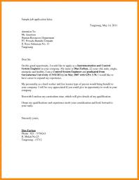 Experience Certificate Sample Storekeeper Fresh Work Experience