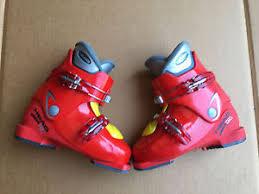 kid ski boot size head carve ht1 junior ski boot shoe size 20 5l mondo point junior