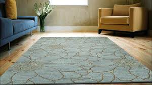 8x10 rugs under 100 amazing 8 x area 0 stunning 8x ft com dollar d52