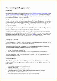 Free Apa Citation New School Appeals Letter Korestvenesambientecas