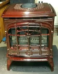 antique gas fireplace insert antique gas fireplace inserts this fireplace curly runs on natural gas valve