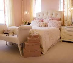 romantic green bedrooms. Classy Pink Bedrooms 57 Romantic Bedroom Ideas Design Decorating Pictures Modern Green