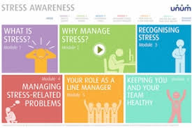 Workplace Stress Management Managing Stress In The Workplace Free Online Workshop