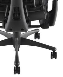 embody chair manual. herman miller embody chair standard 1 manual