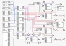 lutron wiring diagram lutron image wiring diagram lutron wiring diagrams lutron auto wiring diagram schematic on lutron wiring diagram