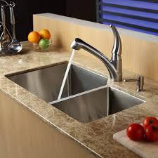 Blanco Granite Kitchen Sinks 30 Undermount Kitchen Sink Rafael Home Biz In Undermount Kitchen