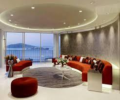 Modern Interior Design Living Room Best White Home Interior - House interior ceiling design