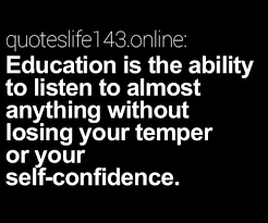 Quote On Life New Quotes Life 48 Quotes Life 48 Blog Will Give You The Best Life