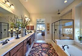 Bathroom Master Bathroom Color Ideas Serene Bathroom Colors Colorful Bathroom Rugs