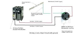 wiring 220 volt receptacle how to wire a amp outlet plug wiring wiring 220 volt receptacle diagram of the eyelid wiring 4 prong volt outlet 3 wire stove wiring 220
