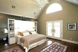 master bedroom headboard ideas high upholstered headboard coolest upholstered headboard ideas coolest upholster headboard ideas master
