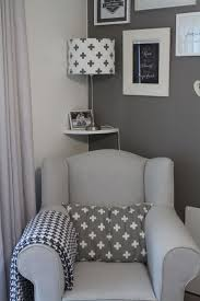 gray and brown living room ideas best grey white