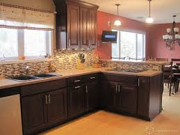 peninsula kitchen cabinets f27 about easylovely home designing ideas with peninsula kitchen cabinets