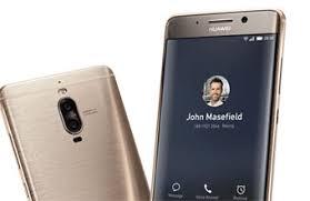 huawei phones price list in uae. phone with a bigger huawei mate 9 pro dubai price phones list in uae s