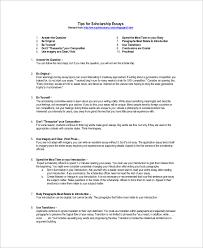 spcf scholarship essay write my paper sample papers writing a scholarship essay orange coast college