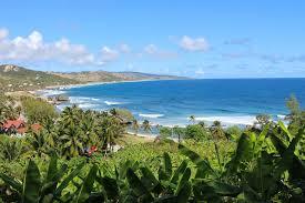 find a vacation home al in u s virgin islands