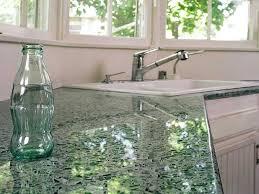 sea glass countertop luxury kitchen kitchen granite glass cost per square foot white kitchen recycled sea sea glass countertop