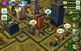 Darmowy SimCity BuildIt Hack to najlepszy wybór spośród oprogramowania tego rodzaju.