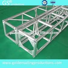 dj lighting stand lighting truss stand speaker truss stand for event dj lighting stands accessories dj lighting stand