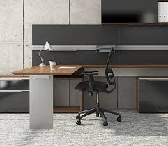 Office Furniture Ft Lauderdale Set