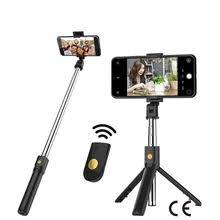 <b>Selfie Sticks</b> – Buy <b>Selfie Sticks</b> with free shipping on aliexpress