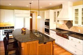 two tier kitchen island island building plans 2 tier kitchen island kitchen island with microwave granite