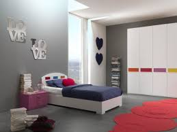 amazing kids bedroom ideas calm. Amazing Kids Rooms Ideas Of How To Do Some Creative Painting Midcityeast Bedroom For On Calm