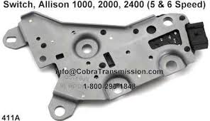allison md 3060 wiring diagram wiring diagram for you • allison gen4 wiring harness allison valve body wiring allison 1000 transmission wiring diagram allison md3060 diagram