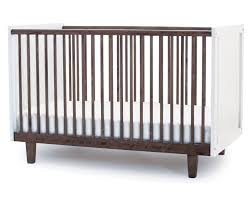 modern baby furniture cribs high chairs  modernnurserycom