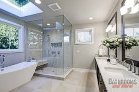 bathroom design styles. Our Services Bathroom Design Styles E