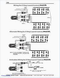 msd 6a 6200 wiring diagram msd 6200 vs 6201 \u2022 wiring diagrams msd 6al-2 at Msd 6425 Wiring Harness