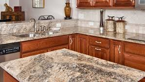 granite countertop photo 3