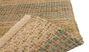 rugs at nuloom mtvs27t dcor marrakesh trellis by size handphone