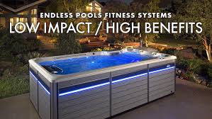 are swim spas worth it. Wonderful Worth Our Maintenancefree Swim Spa Cabinet With Options Such As  8speaker Bluetooth Music System And Aquatic Fitness Accessories You Can Easily Make It Inside Are Swim Spas Worth It I