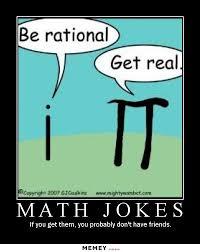Joke Memes | Funny Joke Pictures | MEMEY.com via Relatably.com