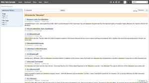 Wikis Business Free And Professional Wiki Hosting And File Sharin Wiki Hub