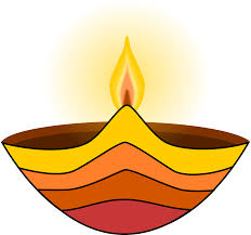 Simple Diya Png Transparent Simple Diyapng Images Pluspng
