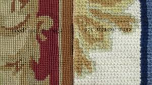 needlepoint rugs quality 3