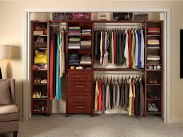 elegant diy small closet organization ideas the new way home decor the best diy closet ideas