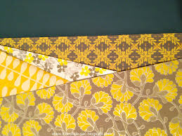 Contact Paper Decorative Designs Decorative shelf paper Coursework Help dchomeworkrvbwantiquevillageus 17
