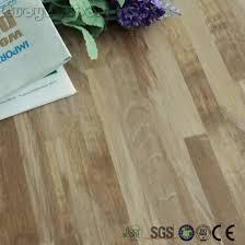 wear resistant wood look loose lay vinyl tiles