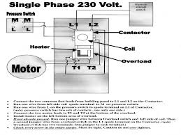 leeson electric motor wiring diagram and for 1 phase agnitum image Motor Reversing Switch Wiring Diagram leeson electric motor wiring diagram and for 1 phase agnitum image free