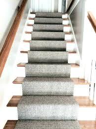 large carpet runners long carpet runners long hallway rug extraordinary hallway rug carpet sisal stair runner