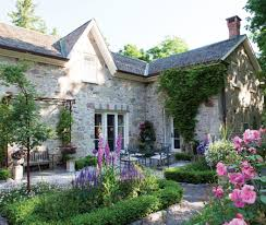 Small Picture Photo Gallery 40 Gorgeous Gardens