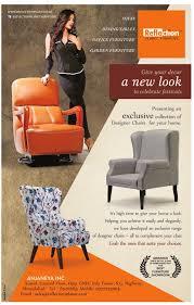 furniture store newspaper ads. Refelction Planet Furniture Ad Store Newspaper Ads Y