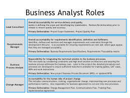 business analysis archives buzzanalysis - Duties Of Business Analyst