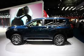2018 toyota land cruiser. simple cruiser photo gallery with 2018 toyota land cruiser