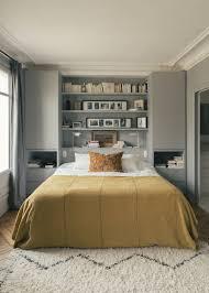 Small Master Bedroom Designs With Wardrobe Small Master Bedroom Design Ideas Tips And Photos Small