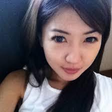 Alicia Tang (@PtkyAtzy)   Twitter