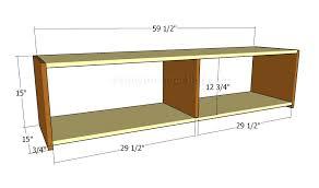storage bed plans. Storage Bed Plans Queen Bath Platform